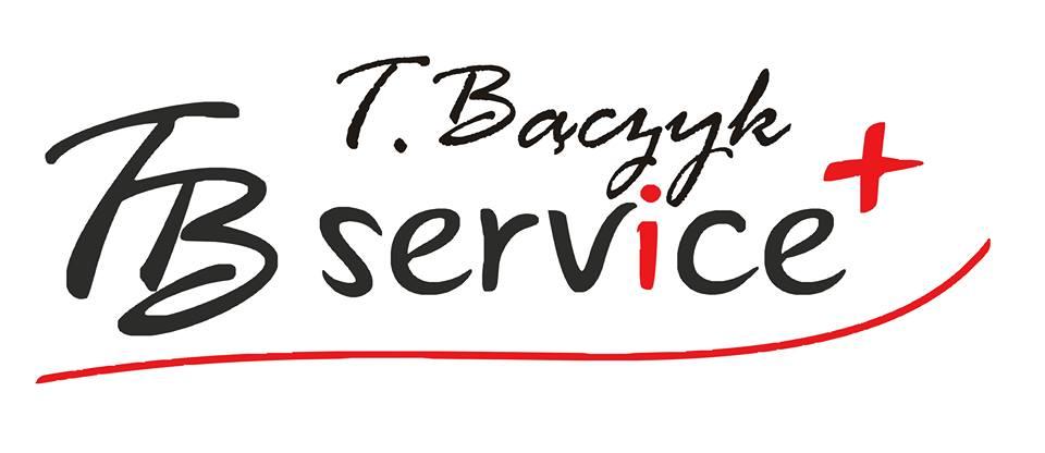 TB Service PLUS